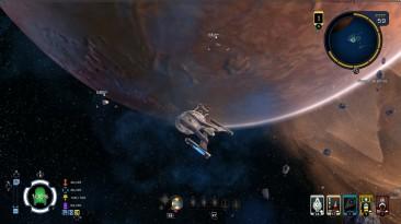 В Star Trek Online поменялась модель оплаты
