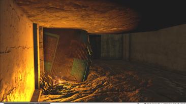 "Far Cry 4 ""Прибытие 2 серия: Бункер 17"""