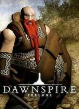 Dawnspire: Prelude