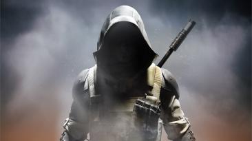 "Sniper: Ghost Warrior Contracts 2 ""Удаление хитмаркера"""