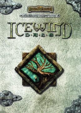 Icewind Dale
