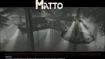 "Far cry ""Сборник модов Matto 1-4 на русском"""