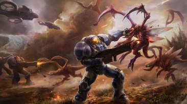"""""""Не взял биткоины"""" - призер турнира по StarCraft о выигранной криптовалюте в 2011 году"""