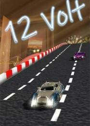 Обложка игры 12 Volt