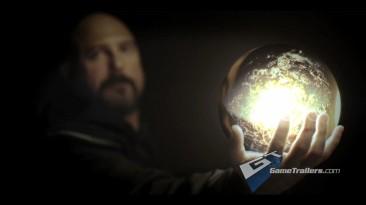 Command & Conquer 4 - Апофеоз серии