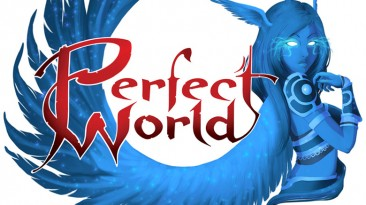 "Perfect World ""EverydayHelperBot"""
