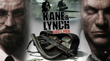 Джерард Батлер и Вин Дизель могут сыграть главные роли в экранизации Kane & Lynch