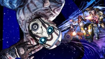 2K готовит к анонсу новую игру из крупного франчайза