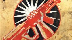 Red Faction 2 полный русификатор 1С