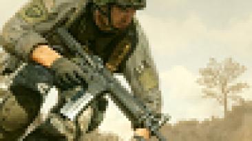Medal of Honor отлично продается, первый бесплатный DLC выйдет в ноябре