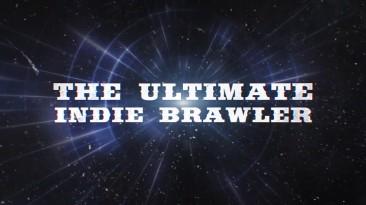 Bounty Battle - файтинг с героями культовых инди обзавёлся датой релиза для Nintendo Switch
