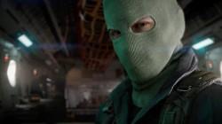 """Black Ops Cold War превращает Xbox Series X в бесполезные """"кирпичи"""". Treyarch рекомендует просто отключить рейтрейсинг"""