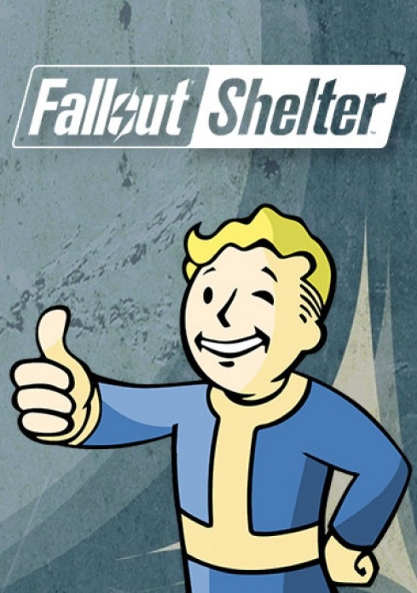 fallout shelter save editor apk 1.13.8