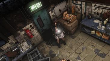 """""""Вы почувствуете пауков в руках"""". Контроллер DualSense для PS5 удивит в хоррорах"""