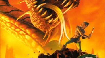 Cultures 2: The Gates of Asgard: Сохранение (Все миссии)