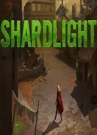 Shardlight