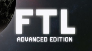 FTL: Faster Than Light: Трейнер/Trainer (+11) [1.6.8] {MrAntiFun}
