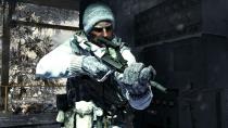 В сеть слили геймплей пре-альфы Call of Duty: Black Ops Cold War