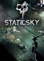 Static Sky
