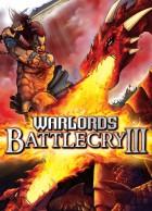 Warlords: Battlecry 3