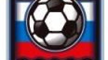 "FIFA 09  ""ФК Калуга"""