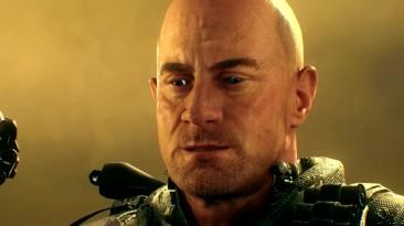 [BCE O] Call of Duty - история серии, обзоры (4_4)
