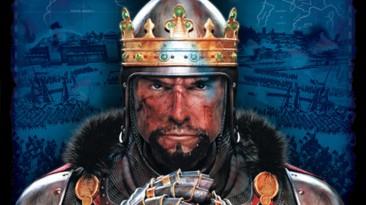 Medieval 2: Total War - Definitive Edition: Таблица для Cheat Engine [UPD: 18.05.2020] {thethomaseffect}