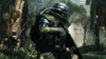 """Crytek обещает: Crysis 3 расплавит ваши """"хайэндовые"""" компьютеры"""