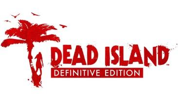 Курорт на Зомби-остров