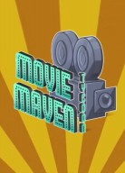 Movie Maven: A Tycoon Game