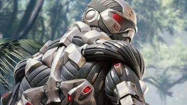 Слух: Microsoft купила Crytek, о чем будет официально объявлено на выставке E3