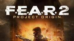 F.E.A.R. 2: Project Origin: Таблица для Cheat Engine [Actual Steam Version] {serjik979}