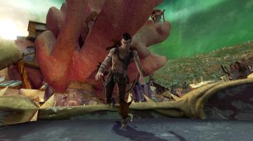 Zeno Clash: Ultimate Edition появится на Xbox 360 пятого мая