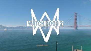 Watch_Dogs 2: Сохранение/SaveGame (Пройден пролог)
