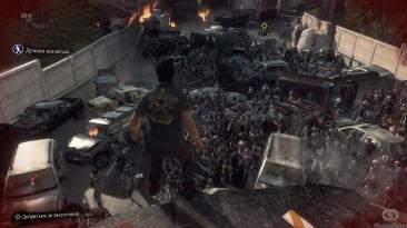 Обзор Dead Rising 3: охотники на зомби