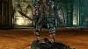 Золотая Dragon Age: Origins