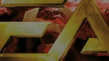 "Red Alert 3 Uprising ""Premiere Trailer"""