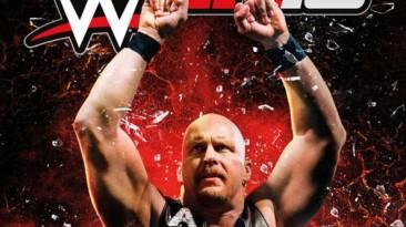 """WWE 2K16 """"Саундтрек"""""""