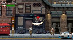 16-битный платформер Super Catboy выйдет на ПК осенью 2021 года