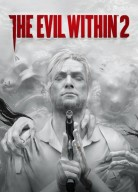 Evil Within 0, the