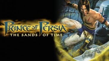 Раздача PoP: The Sands of Time от Ubisoft [Uplay]