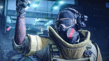 Появились новые детали Battlefield 2042 - бесплатные карты, интерактивные точки и оружие без ограничений