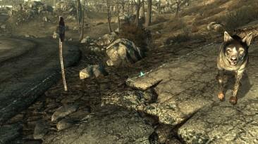 """Fallout 3 """"Неофициальный патч v.3.1.9.1"""""""