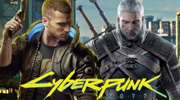 Cyberpunk 2077 разошлась тиражом в 13,7 миллиона копий за 3 недели. Тираж The Witcher 3 составляет 30 млн. копий