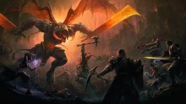 """Activision: Diablo Immortal создает основу для франшизы, чтобы расширить """"глобальный охват"""""""