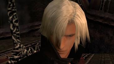 Devil May Cry Collection не будет поддерживать 4K ни на одной платформе