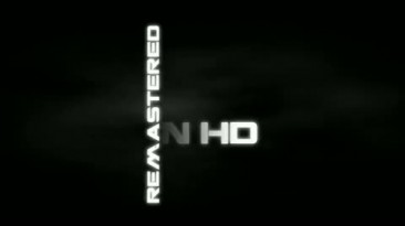 """Metal Gear Solid HD Collection """"Трейлер"""""""