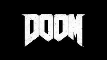 Похоже, DOOM Slayers Collection выйдет на Nintendo Switch