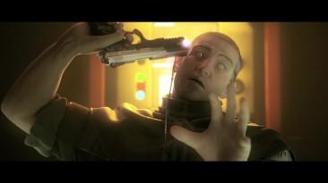 Deus Ex: Human Revolution - Расширенный релизный трейлер