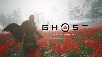 Ghost of Tsushima покажет эмоциональную историю с главным героем в постоянном состоянии эмоционального конфликта